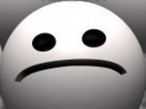 3181647-sad-smileys-with-downturned-mouthsbbbb