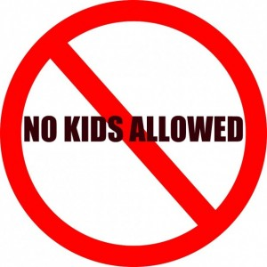 No-kids-Allowed-from-Picnik1-620x620