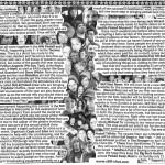 NAG 29 collage 2