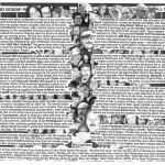 NAG collage 1