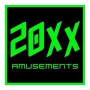 20xx amusements