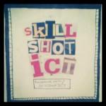 Skill Shot ICT