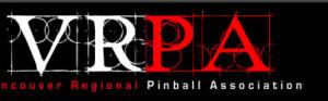vrpa logo