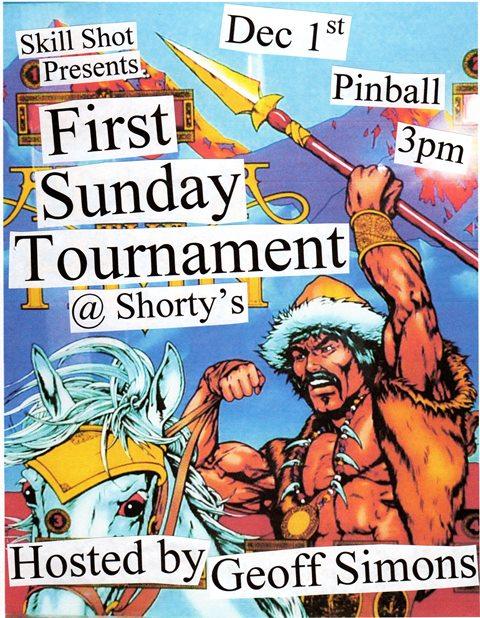 1st Sunday DEC002 web