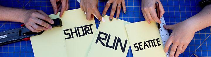 Short Run 2013