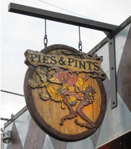 pies-and-pints