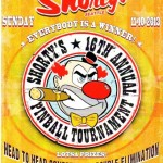 shortys  Nov 2013003