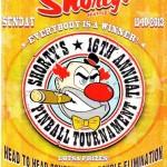 shortys  Nov 2013003