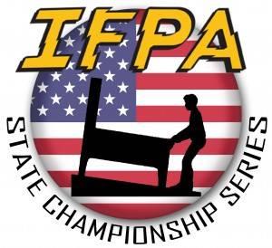IFPA State champ