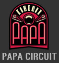 PAPA_circuit_ad