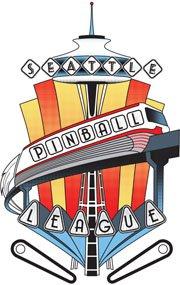 Seattle Pinball League