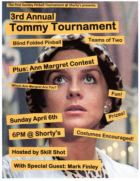 Tommy Ann M poster web large