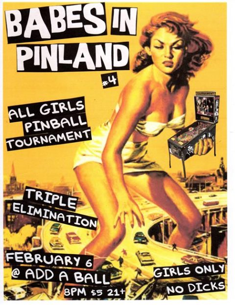 Babes in Pinland Feb 2014001