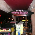 point brk