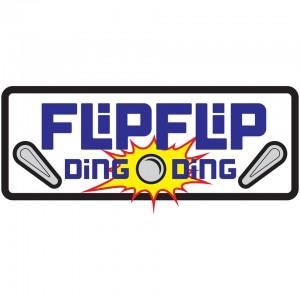 flip flip ding ding
