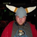 Olaf's Vikings