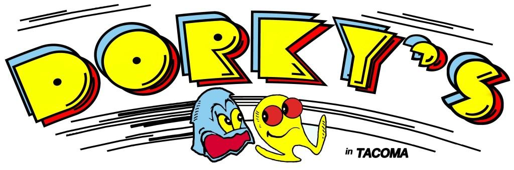 Dorkys