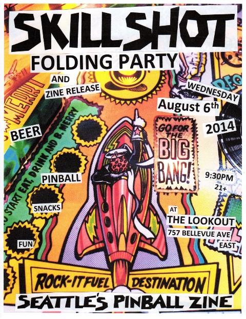 SS35_Folding_web