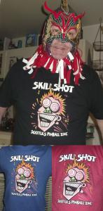 tshirts image web
