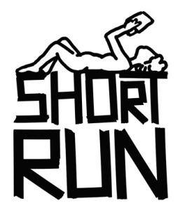sr_reader_logo