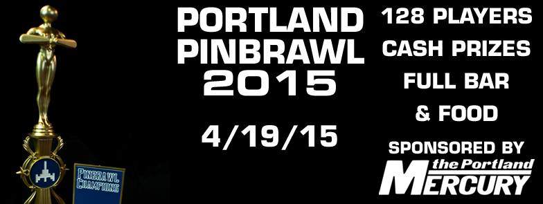 pinbrawl 2015