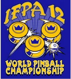 IFPA12