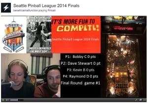 spl finals broadcast