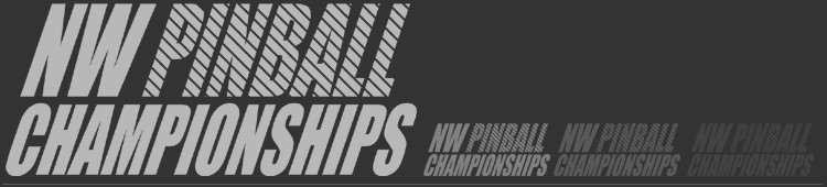 NW Championship