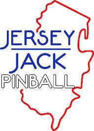 Jersey Jack logo