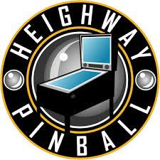 heighway logo