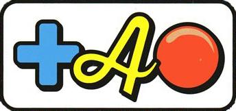 AAB logo rough