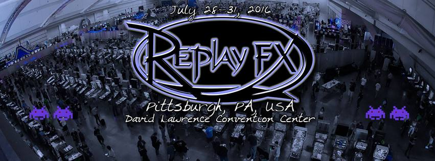 Replay FX 2016