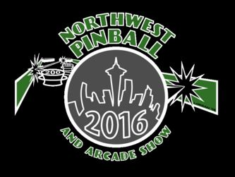 NWPAS-2016