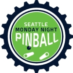 Monday Night Pinball