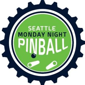 Monday Night Pinball