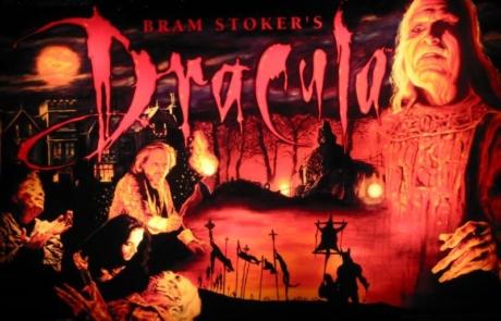 31 Dracula 2