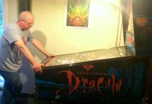 31 Dracula