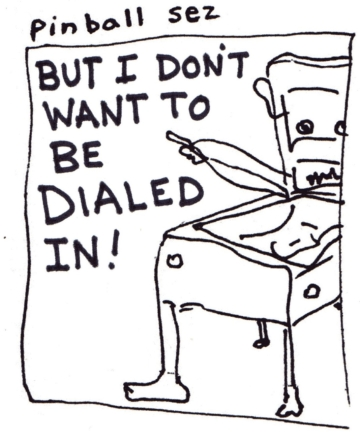 36_Dialed in