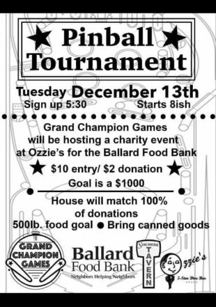 december-tournament