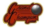 grand-champion-games-2