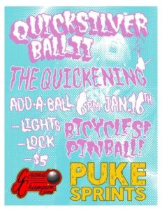 quicksilver-2