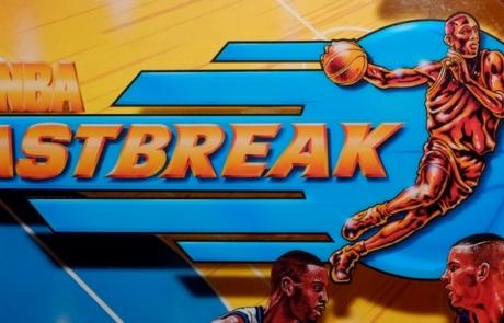 49 NBA