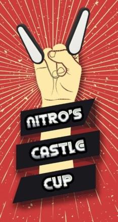 Nitro Castle Cup EDIT