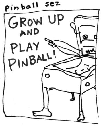 pinball sez003